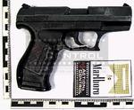 Waffenmeister Filmwaffen SFX